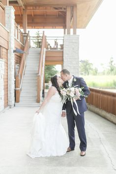 Niagara Wedding Photographer, Andrea's Impressions, in the heart of Niagara. Specializing in wedding photography and engagements. Wedding Photography, Wedding Dresses, Bride Dresses, Bridal Gowns, Weeding Dresses, Wedding Dressses, Wedding Photos, Bridal Dresses, Wedding Pictures