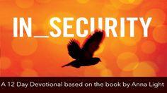 | The Bible App | Bible.com