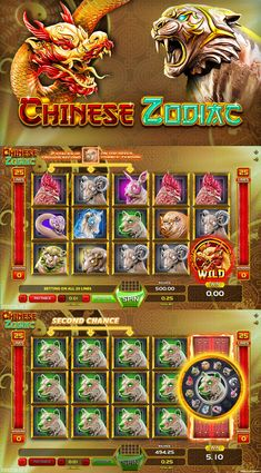 🔥 Sign up today and make a deposit to receive a generous 200% match bonus up to $300 + 25 bonus spins. 🤑 Online Gambling, Online Casino, Best Casino Games, Casino Poker, Game Concept, Slot Machine, Game Design, Spinning, Chinese Style