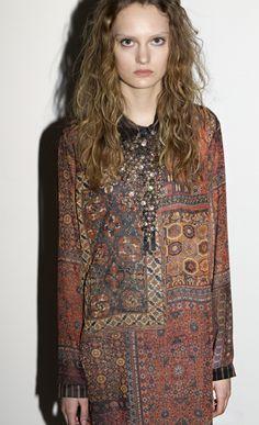 Rozae Nichols ::Collection