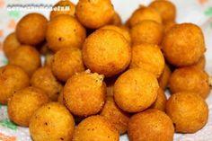 Potatoes, Vegetables, Impreza, Food, Potato, Essen, Vegetable Recipes, Meals, Yemek