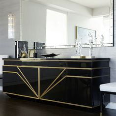 entryway ideas for your home decor by Carlyle Designs,luxury design, interior design, luxury furniture, for more ideas and inspirations: http://www.bocadolobo.com/en/inspiration-and-ideas/