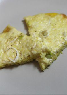 Falscher Flammkuchen Cookies, Desserts, Food, Kuchen, Food Food, Crack Crackers, Tailgate Desserts, Deserts, Biscuits