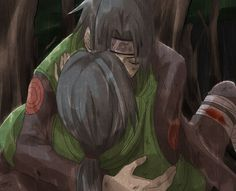 Яой по Наруто (18+) Yaoi by Naruto | ВКонтакте
