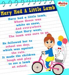 Kids Nursery Rhymes And Baby Songs