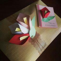 Packaging. Stan Opla Design