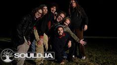 Souldja - Dream becomes Reality Beats, Believe, Wrestling, Concert, Music, Movies, Movie Posters, Lucha Libre, Musica