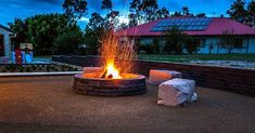 "Outstanding ""fire pit flagstone"" info is offered on our site. Check it out and you will not be sorry you did."
