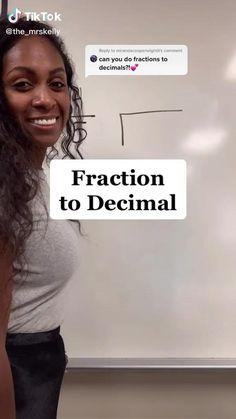 Math Strategies, Math Resources, Ged Math, Study Websites, Freaky Pictures, Math Hacks, Math Tutorials, Maths Solutions, Math Poster