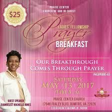 Related image Prayer Breakfast, Everyday Prayers, Prayer Box, Conference, Brunch, Image, Ideas, Women, Thoughts