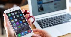 Apple Accounts Stolen On Jailbroken iPhones With Malware
