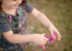 © jennifer dell photography www.jenniferdellphotography.com #childphotography