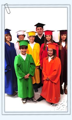 graduaciones_togas.jpg (350×585)