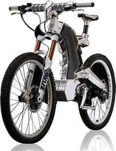M55 Hybrid Bike - lifestylerstore - http://www.lifestylerstore.com/m55-hybrid-bike/
