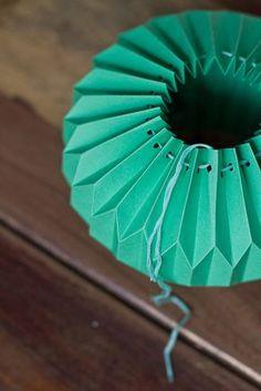 DIY – Paper things pretty » Cachemire et soie - Blog photo, Paris, mode, style, voyage