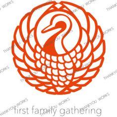 顔合わせ食事会で使うしおりの無料テンプレート公開! | Thankyou Works Blog Company Logo