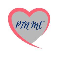 Pin this image on Pinterest Blog, Image, Blogging