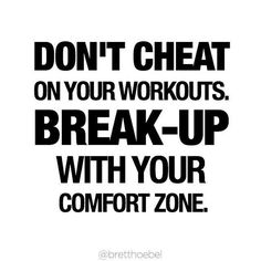 "Great Quotes About Fitness : Illustration Description Don't cheat step out of your box! ""Nothing will work unless you do"" ! -Read More – Fit Girl Motivation, Fitness Motivation Quotes, Weight Loss Motivation, Motivation Inspiration, Fitness Tips, Fitness Inspiration, Health Fitness, Workout Motivation, Fitness Memes"