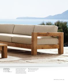 Restoration Hardware - Source Book (Outdoor)