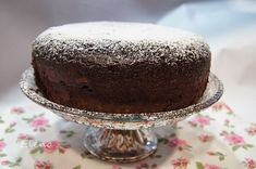 . Bakery, Pudding, Desserts, Chocolates, Food, Gastronomia, Cooking Recipes, Food Cakes, Deserts