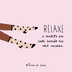 Prosa de Cora Positive Attitude, Positive Thoughts, Positive Vibes, L Quotes, Quotes To Live By, Cute Messages, Frases Humor, Self Esteem, Inspire Me