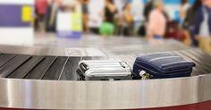 As novas regras de bagagem na hora da viagem:  https://guiame.com.br/vida-estilo/turismo/passagens-aereas-estao-ate-30-mais-baratas-com-regra-de-bagagem.html