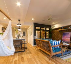 BEACH STYLE | CALIFORNIA PROJECT | RE住むRENOVATION Beach Style, Surf Style, California Beach, Interior, Projects, Houses, Log Projects, Blue Prints, Indoor