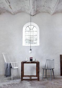 Dinner-in-the-Barn-e1351693615410.jpg (600×858)