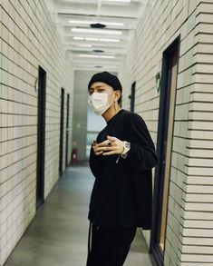 Hip Hop, Jay Song, Korean Bands, Hanbin, Kpop, New Kids, Fandom, Normcore, Ikon Wallpaper