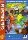 Battletoads / Double Dragon genesis cheats