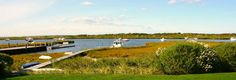 Nantucket Real Estate Sales and Vacation Home Rentals on Nantucket Island, MA | Great Point Properties