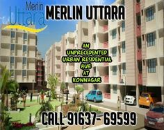 http://kolkataproperties.org/garia-property-rates-and-garia-projects/ Garia Kolkata property prices