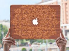 Macbook Pro 15 Case Retina Air 11 Case Mandala Laptop Case Macbook Air Laptop Cover hard case 12 macbook cover macbook pro 13 Macbook 217
