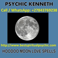 Ritual spells for love, Psychic Call Healer / WhatsApp Spiritual Love, Spiritual Healer, Spiritual Guidance, Spirituality, Cast A Love Spell, Love Spell That Work, Psychic Love Reading, Phone Psychic, Free Love Spells