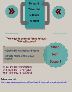 Yahoo Mail Forward #Yahoo mail forwarding not working #Yahoo Mail ...