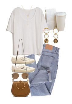 Inspired by harry styles Uni Outfits, Teen Fashion Outfits, Cute Casual Outfits, Stylish Outfits, Summer Outfits, Girl Outfits, Womens Fashion, Look 2018, Look Boho