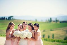 Wedding Gallery. This is my wedding Gallery and it contains the best pictures I've done. I'm an Italian wedding photographer based in Italy, Tuscany.