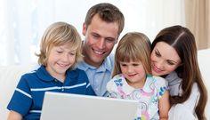 target group family - Google zoeken