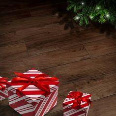 Série Doha představuje, interiérovou dlažbu v designu dřeva, která doplňuje dlažbu ze série Bergen ve stejném formátu. Doha, Bergen, Gift Wrapping, Gifts, Design, Gift Wrapping Paper, Presents, Wrapping Gifts
