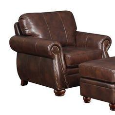 alkmene reversible chaise sectional living room pinterest living rooms and room