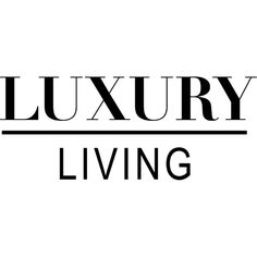 Luxury Living ❤ liked on Polyvore featuring text, words, articles, quotes, filler, magazine, headline, phrase and saying