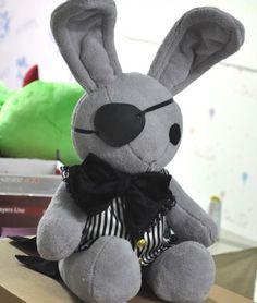 7 Weapons Kuroshitsuji Ciel Phantomhive Rabbit 7 weapons http://www.amazon.com/dp/B00FPE7P2C/ref=cm_sw_r_pi_dp_FVgrub1702C0E