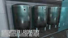 Elevate your workflow with the Modern laboratory - modular interiors and props asset from Mixaill. Find this & other Interior options on the Unity Asset Store. Adult Games, Games For Kids, Apples To Apples Game, Presentation Design Template, Modern Interiors, Unity, 3d, Games For Children, Modern Home Design