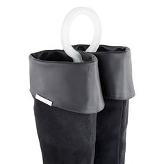 Boot Clip   The Container Store