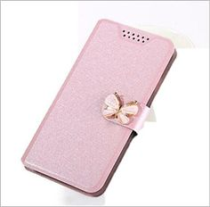 Flip PU Leather Cover Case For Meizu M5c Luxury Stand Mobile Phone Bag For Meizu M5c. Click visit to buy #FlipCase #case