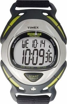 Ironman Triathlon Watch 0e66bf2aa5