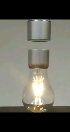 Cool Gadgets To Buy, Gadgets And Gizmos, Home Gadgets, New Gadgets, New Technology Gadgets, Cool Technology, Electrical Projects, Cool Inventions, Diy Electronics