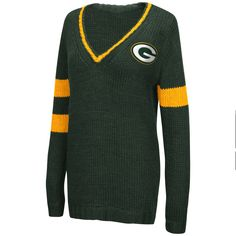 de5ef150 30 Best Packers Women's Apparel images in 2017 | Green bay packers ...