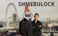 Shmebulock