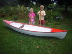 Canadian Canoe plans up to for amateur and professional boat builders using ply/epoxy, stitch and tape construction. Canoe Plans, Boat Plans, Gear Drawing, Canadian Canoe, Picnic Blanket, Outdoor Blanket, Canoes, Peterborough, Wooden Boats